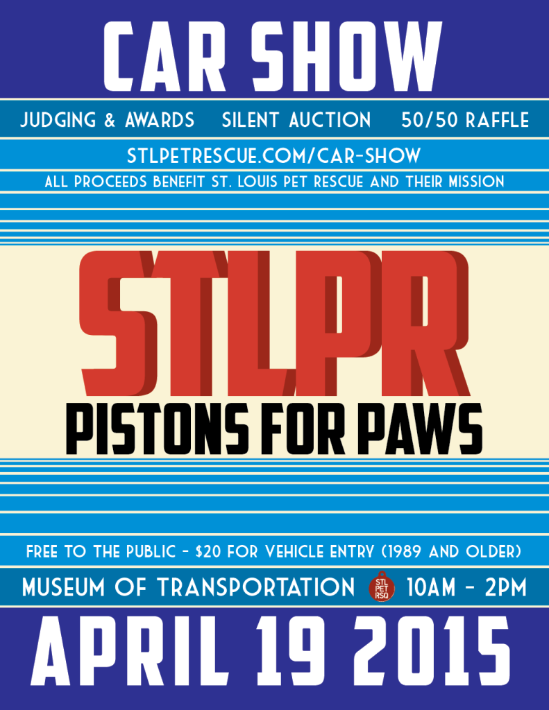 stlpr-car-show-poster-8.5x11in---70s