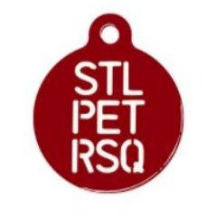 St. Louis Pet Rescue